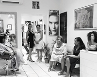 открыть салон красоты в чехии