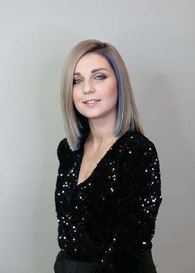 Наталия Озтурк