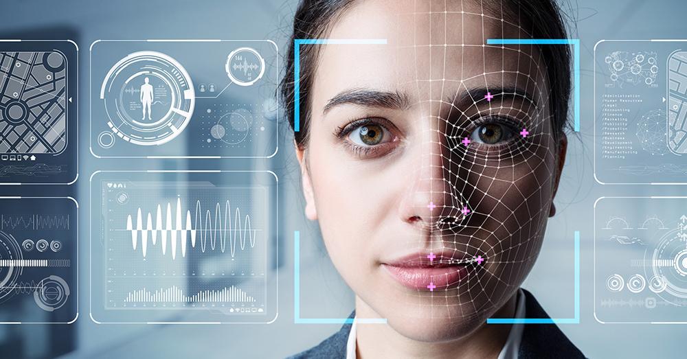 Оплату по биометрии запустят до конца года