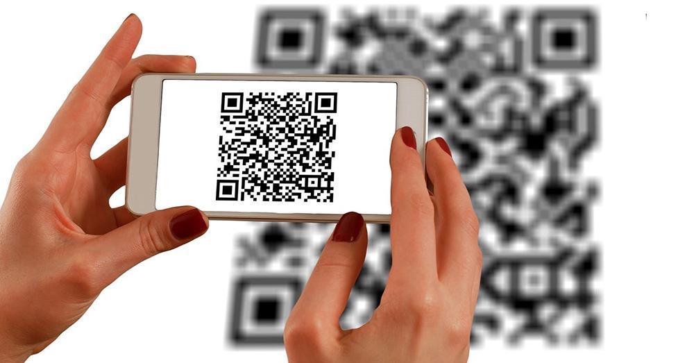 В Москве могут ввести QR-коды для посещения салонов красоты, ресторанов и непродуктовых магазинов